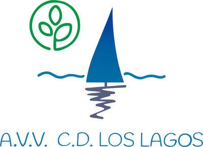 A.VV. Lagos del Serrano, Naturaleza